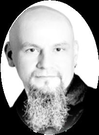Sven Schlotfeldt